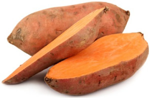 import-export-sweet-potatoe