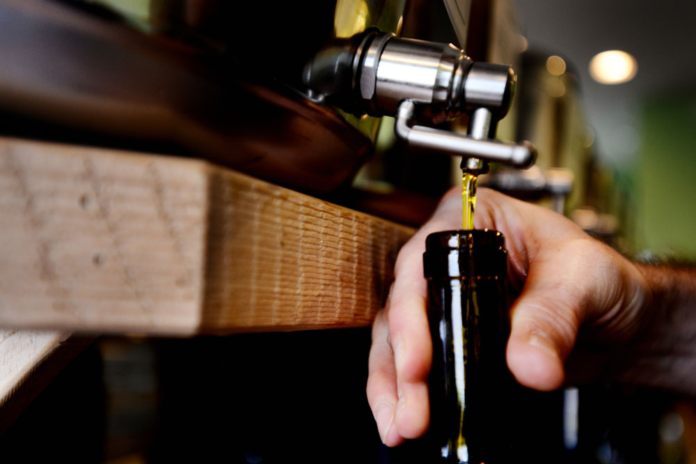 olive-oil-balsamics-whitefish-genesis-kitchen