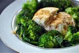 baked-halibut-lemon-garlic-aioli