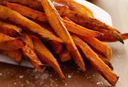 cinnamon-pear-balsamic-roasted-sweet-potatoes