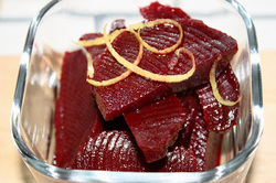 honey-serrano-pickled-beets