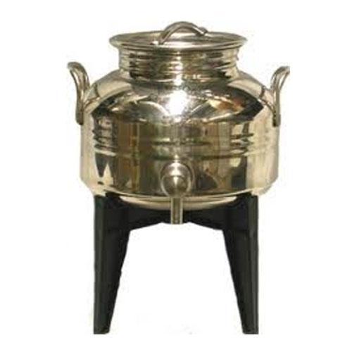 Sansone Fusti Euro Olive Oil Vinegar