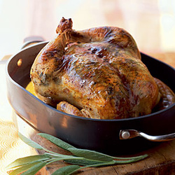 simple-brined-mushroom-sage-basted-turkey