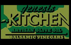Genesis Kitchen